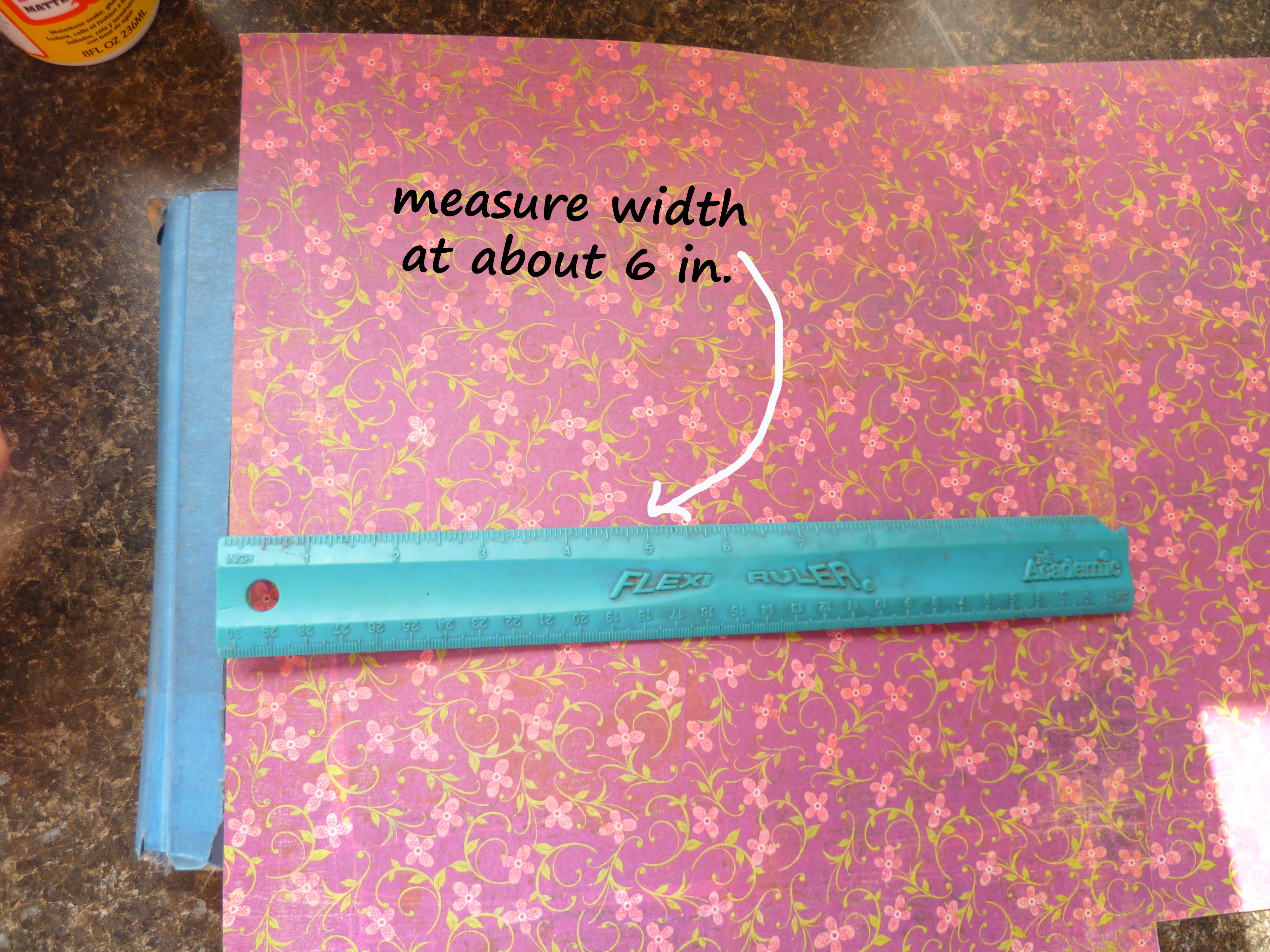 Penguin Book Cover Make Your Own : Tutorial make your own book cover heritage of grace
