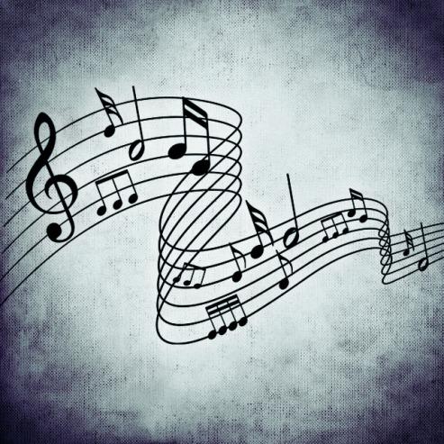 music_vivaldi_orchestra_concerto